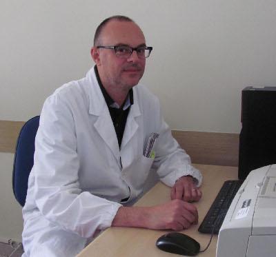 F2_news_dr_pella_psoriasi.jpg