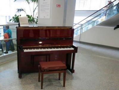 F_news_pianoforte_nuovo_osp_bi_15102015.jpg