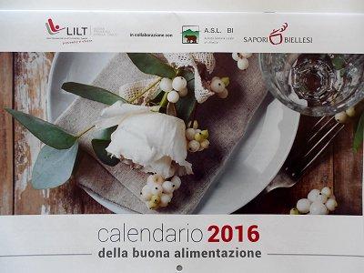 Ufficio Di Igiene Biella : Ambiente u biella cronaca