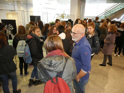 F_news_mostra_ceretti_15122015.jpg