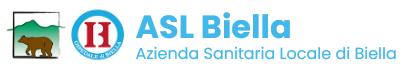 ASL Biella