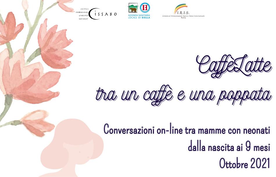 CaffèLatte